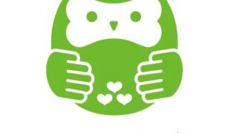 みんなの森整骨院ロゴ